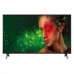 Televisor LG 65 UHD 4K...