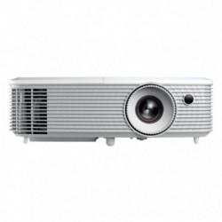 Proyector Optoma W400 WXGA...