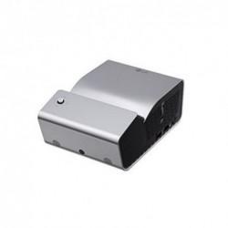 Proyector LED LG PH450UG...