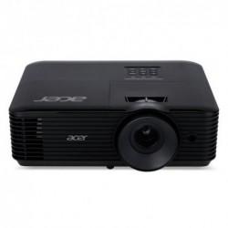 Proyector Acer X138WH WXGA...