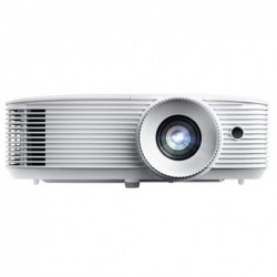 Proyector Optoma EH334 DLP...