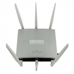Pto. Acceso D-Link Wireless...