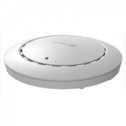 Pto. Acceso TP-LINK WiFi...