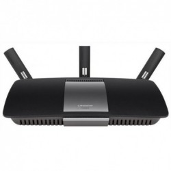 Router Linksys EA6900 Wifi...