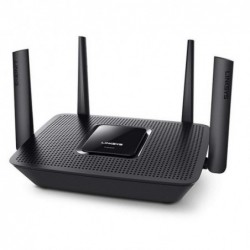 Router Linksys Wi-Fi...
