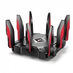 Router TP-LINK Tribanda...