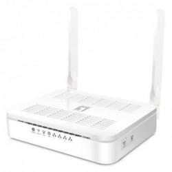 Router Equip L1 10/100/1000...