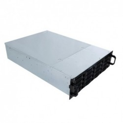 SERVER RACK UNYKAth 3U HSW4416