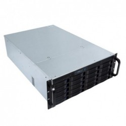 SERVER RACK UNYKAth 4U HSW4520