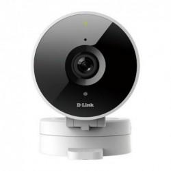 Cámara IP D-Link HD...