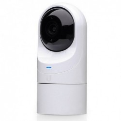 Camara IP Ubiquiti Wireless...