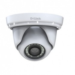 Cámara D-Link Mini Dome...