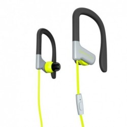 Auriculares ENERGY Sport 1...