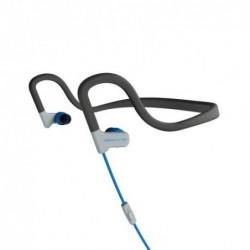 Auriculares ENERGY Sport 2...