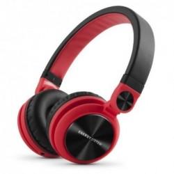 Auriculares ENERGY DJ2...