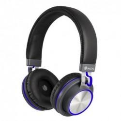 Auricular NGS Bluetooth...