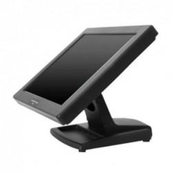 Monitor Posiflex TPV 15 LCD...