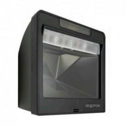 Escáner Aqprox 2D...