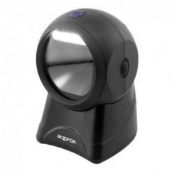 Escáner Aqprox Sobremesa...