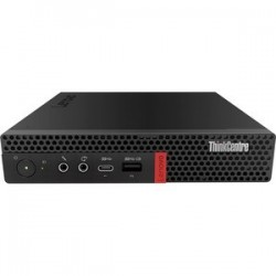 Lenovo ThinkCentre M720q...