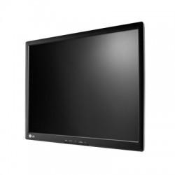 """Monitor LG 17"""" 17MB15T-B..."""