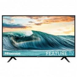 """TV HISENSE 32"""" LED 2HDMI..."""