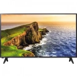 """Televisor LG 32"""" LED HD..."""