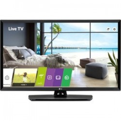 "Televisor LG 43"" Smart TV..."
