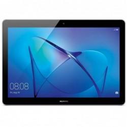 Tablet Huawei MediaPad T3...
