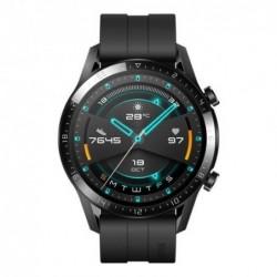 Reloj HUAWEI GT 2 SPORT...
