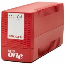 S.A.I SALICRU SPS.500.ONE...