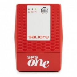 S.A.I SALICRU SPS.700.ONE...
