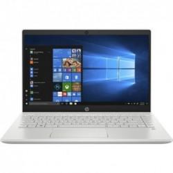 HP 14-CE3008 i5-1035 8Gb...