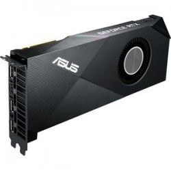 ASUS PCIe Nvidia RTX2080S...