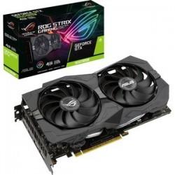 ASUS PCIe Nvidia GTX1650S...
