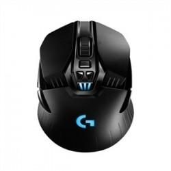 Ratón LOGITECH Gaming G903...