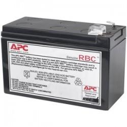 Bateria APC RBC110 para...
