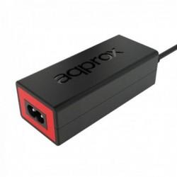 Cargador APPROX Acer 90W...