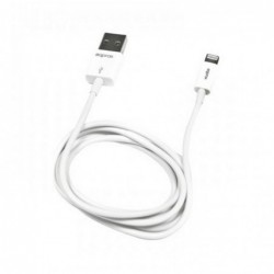 Cable APPROX USB a microUSB...