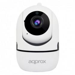 Camara IP APPROX Wifi HD...