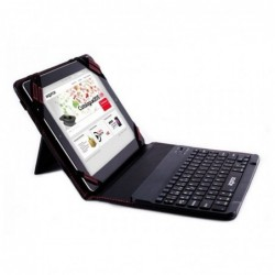 "Funda APPROX Tablet 10.1""..."