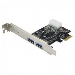 Tarjeta PCIe APPROX 2...