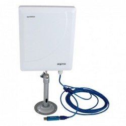 Antena USB APPROX Wireless...