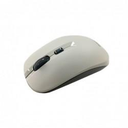 Raton APPROX XM180 Wireless...
