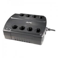 S.A.I. APC Back-UPS ES...