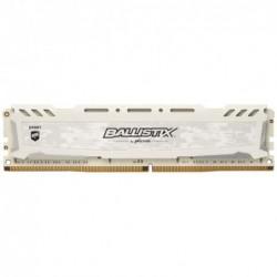 Ballistix Sport LT DDR4 8Gb...