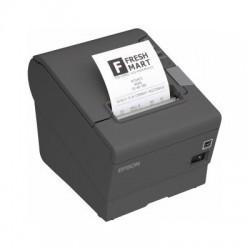 Impr. Epson TM-T88VSN USB...