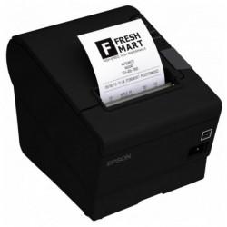 Impr. Epson TM-T88VPN USB...