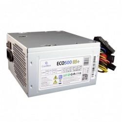 Fuente ATX CoolBox ECO 500...
