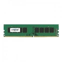 Módulo CRUCIAL DDR4 2666MHz...